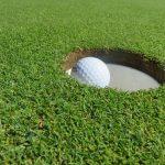 Comment j'ai améliorée mon life-style avec le golf ?