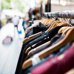 Shopping entre « copines » et retour en enfance