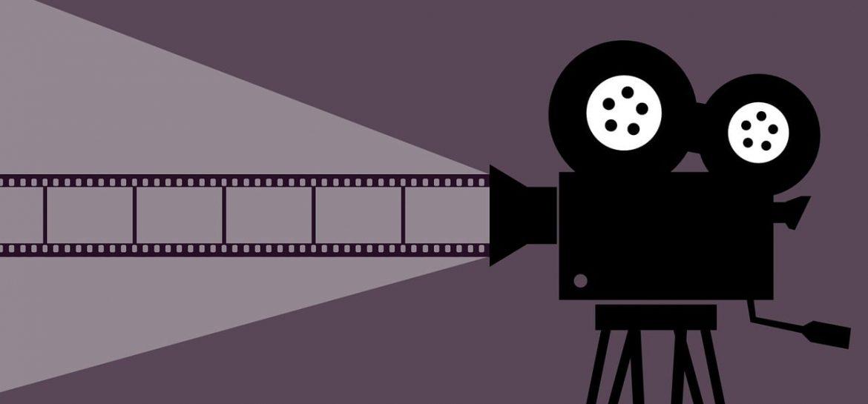 videoprojecteur netflix