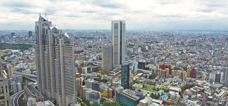 voyager prusse japon