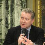 Dans la peau d'un maire, avec Jean-Marc Nicolle