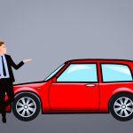 Les raisons pour lesquelles les voitures sont-elles mises aux enchères ?