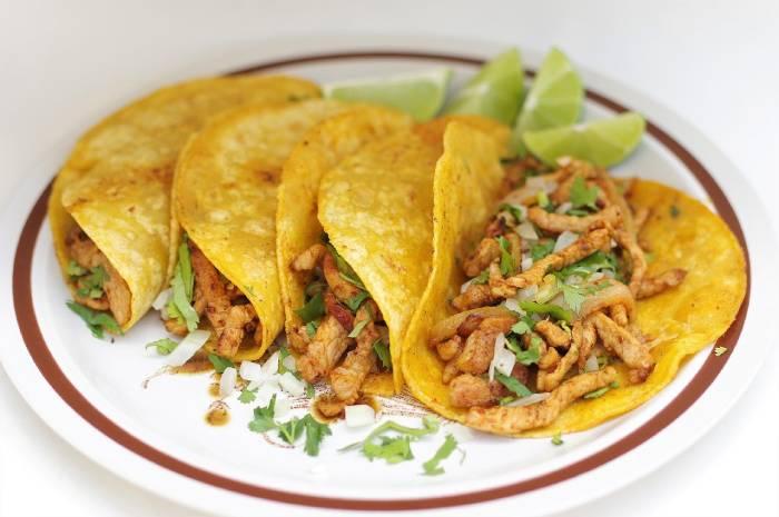 recette tortilla : diversifier les aliments pour les enfants