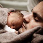 Divorcer après la naissance d'un enfant peut avoir des conséquences sur le lien parent-enfant?