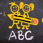 Choisir une école bilingue pour son enfant, avantages dès la maternelle